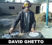 david ghetto generation y Generation Y – Best of du 19 au 25 mars 2012